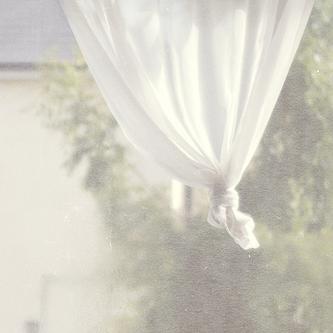 أحلى رمزيات للبلاك بيري 2014 , رمزيات بلاك بيري حلوة