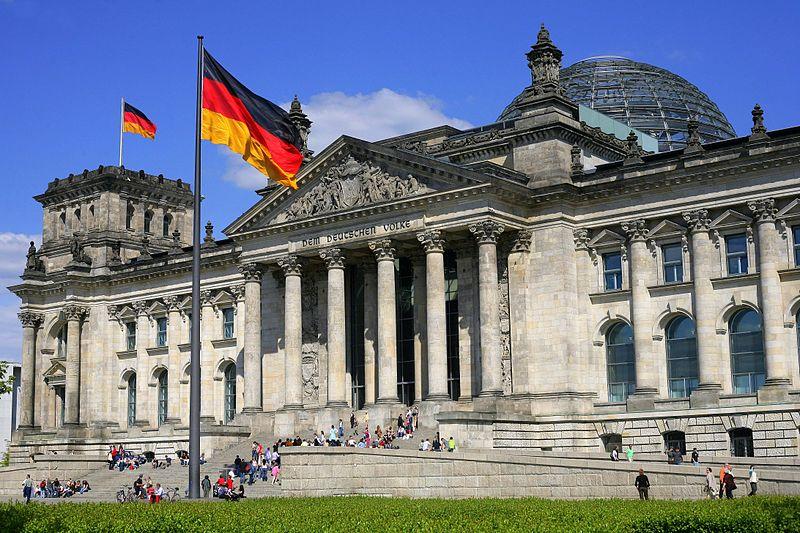 نظرة الى برلين الالمانية Travel_tours_images_1340432462_150