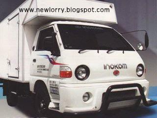 صور السيارات الماليزية و شركات تصنيع السيارات فى ماليزيا