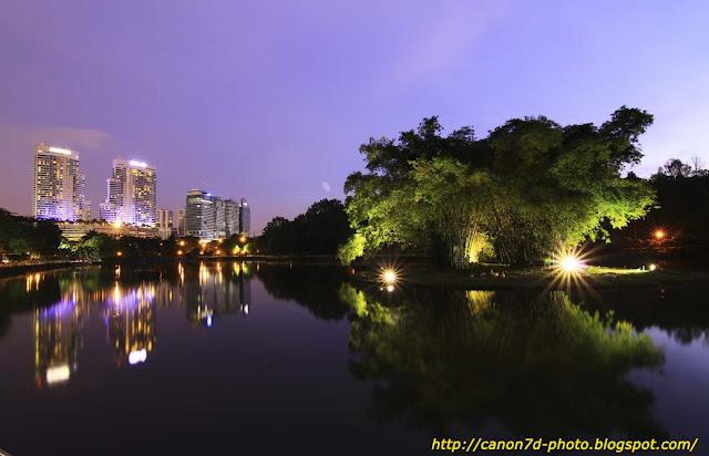 صور ماليزيا , اجمل صور من ماليزيا توضح الطبيعة و السياحة فى ماليزيا