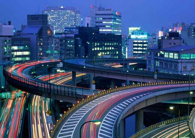 صور السياحه في طوكيو عاصمة اليابان