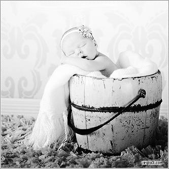 رمزيات بلاك بيرى اطفال 2013 ، اجمل رمزيات للبلاك بيرى