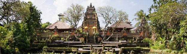 أفضل الرحلات في اندونيسيا