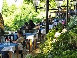 أشهر المزارات السياحية في يلوا