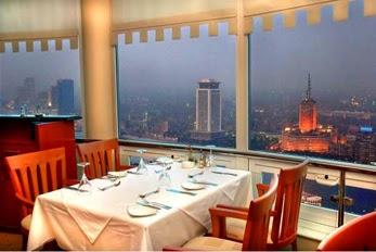 برنامج سياحي لزيارة القاهرة