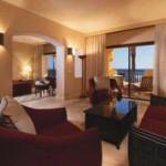فندق ومنتجع إيبروتيل سمايا في مرسي علم , مصر