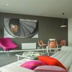 شقق برمنغهام الفندقية في برمنغهام , بريطانيا