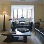 فندق شقق ألبا التنفيذية الفندقية في ادنبره , بريطانيا