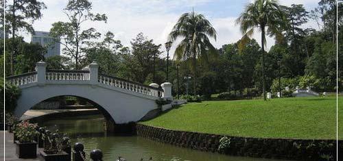 كوالالمبور السياحة فى ماليزيا كوالالمبور بالصور