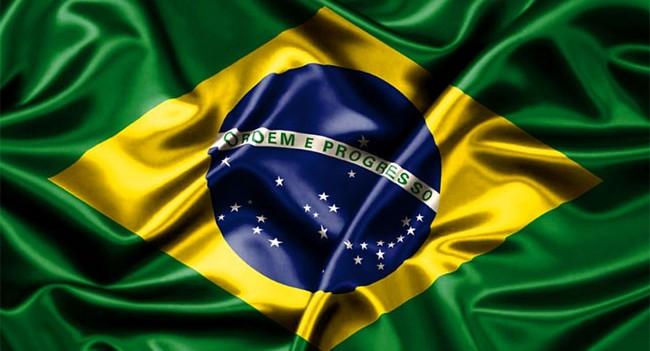 البرازيل حيث تتجلى عظمة الله