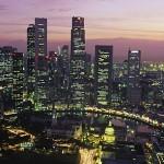 الاماكن السياحيه فى سنغافوره